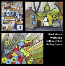 Black Gesso1